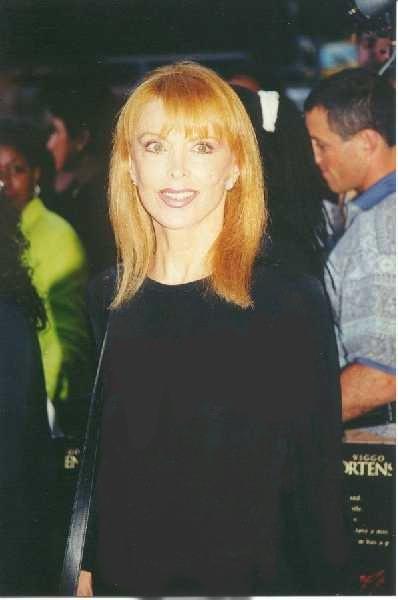 Gorgeous Tina Candid!